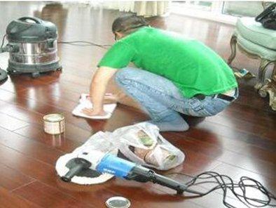 地板保养 (6)